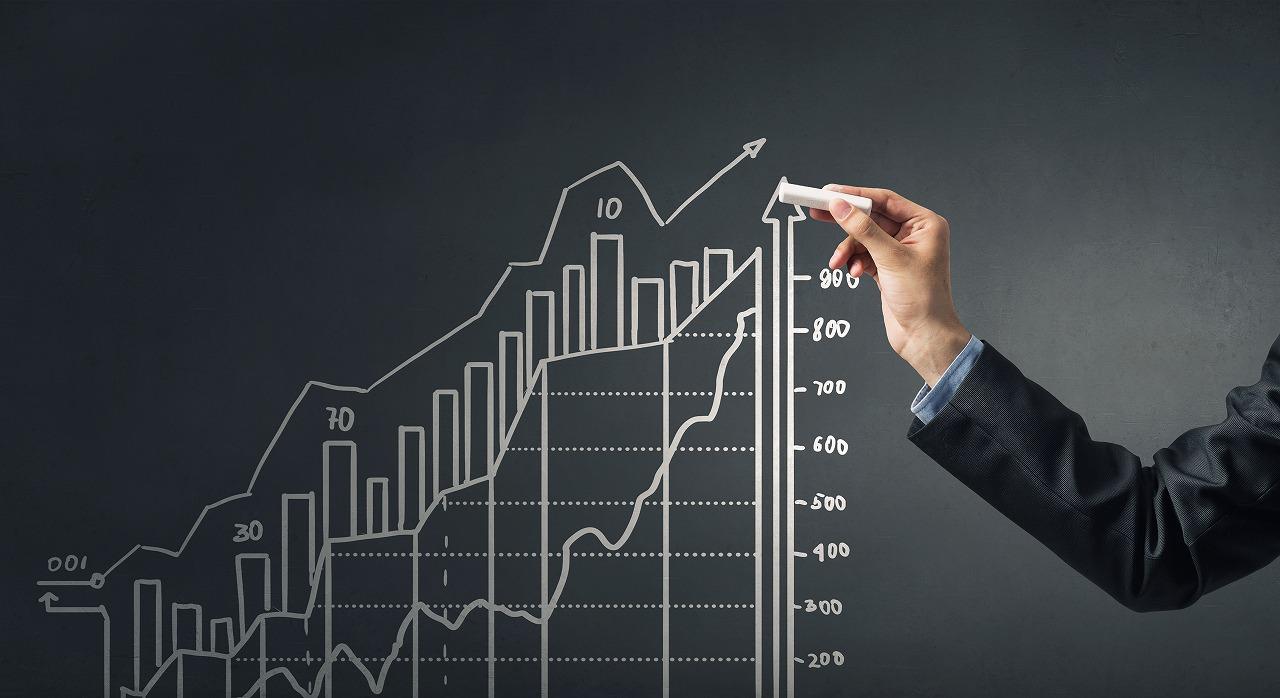 MRビデオチャットのビジネス価値