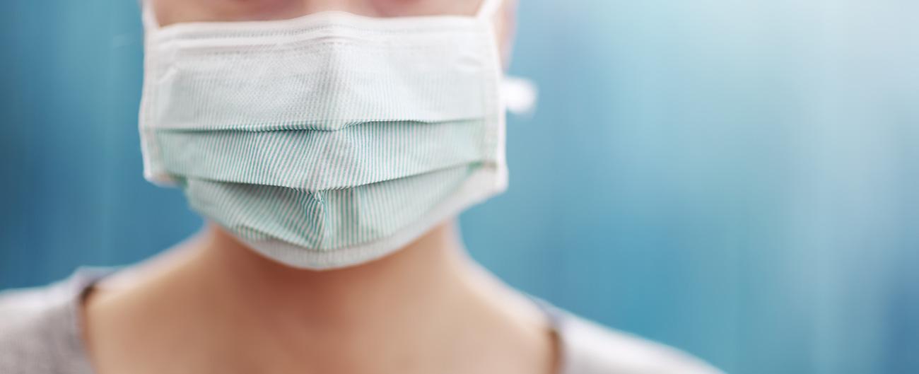 新型コロナウイルスが猛威を振るう中、リモート技術者導入でビジネスを確実に継続