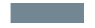 optage-logo